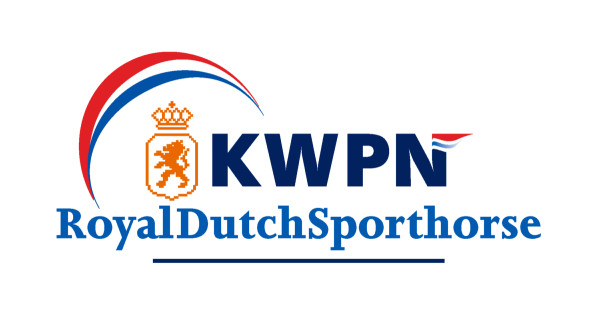 Royal Dutch Sport Horse for Sale KWPN